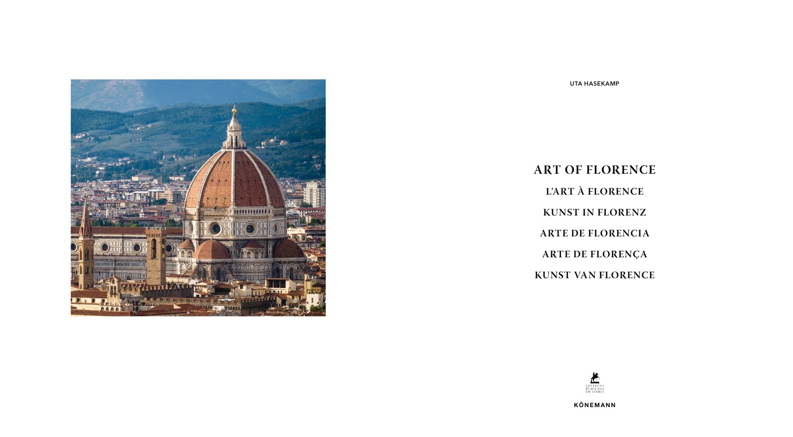 Art of Florence