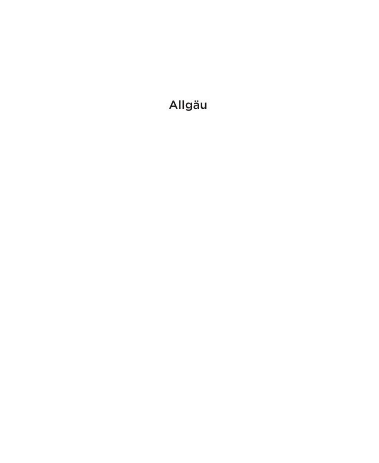 Allgaeu