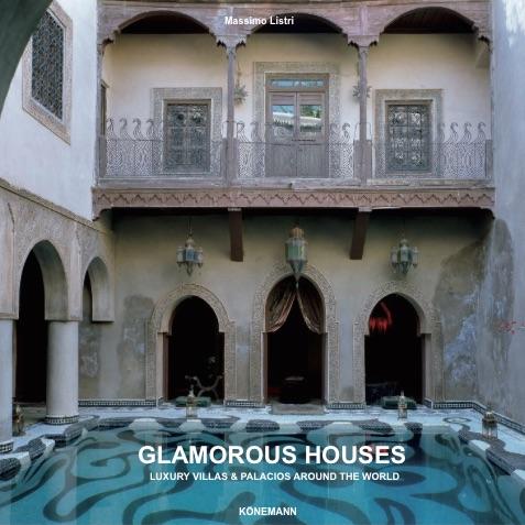 Glamorous Houses