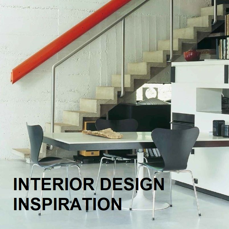 Interior Design Inspirations YD