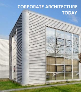 Corporate Architecture Today
